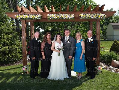 josh courtney wedding portrait1002