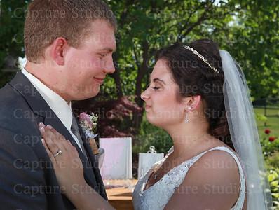 josh courtney wedding portrait1014