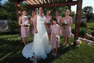 josh courtney wedding prep1049