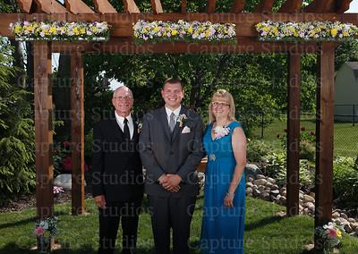 josh courtney wedding portrait0983
