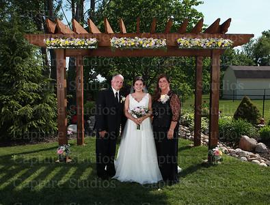 josh courtney wedding portrait966