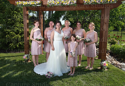 josh courtney wedding portrait1036