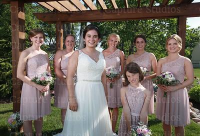 josh courtney wedding portrait1046