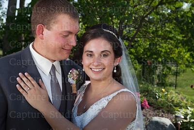 josh courtney wedding portrait1017