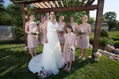 josh courtney wedding portrait1049