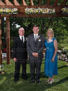 josh courtney wedding portrait977