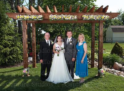 josh courtney wedding portrait991