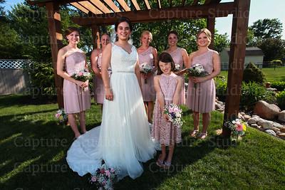 josh courtney wedding prep1049h