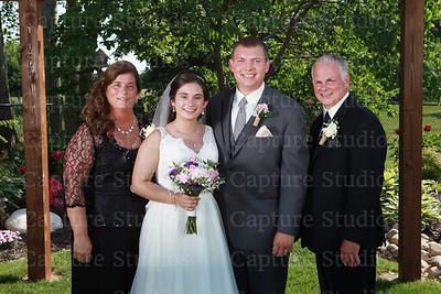 josh courtney wedding portrait1010