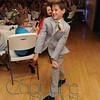josh courtney wedding reception6541