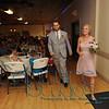josh courtney wedding reception6533