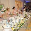 josh courtney wedding reception6565