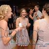 josh courtney wedding reception5518