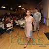 josh courtney wedding reception6525