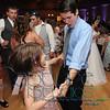 josh courtney wedding reception5475