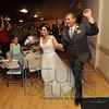josh courtney wedding reception6552