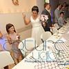josh courtney wedding reception6570