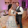josh courtney wedding reception5510