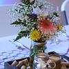 josh courtney wedding reception5335