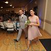 josh courtney wedding reception6531