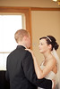 CourtneyandMattWedding-1586