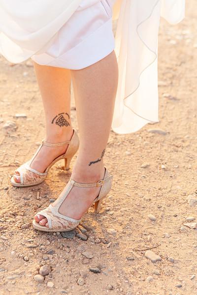 wedding_00591.jpg