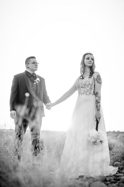 wedding_00719.jpg
