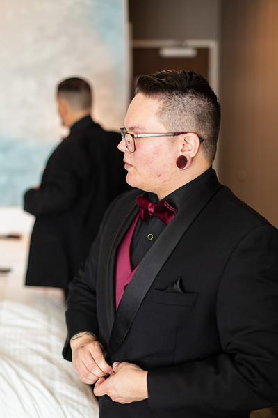 wedding_00016.jpg