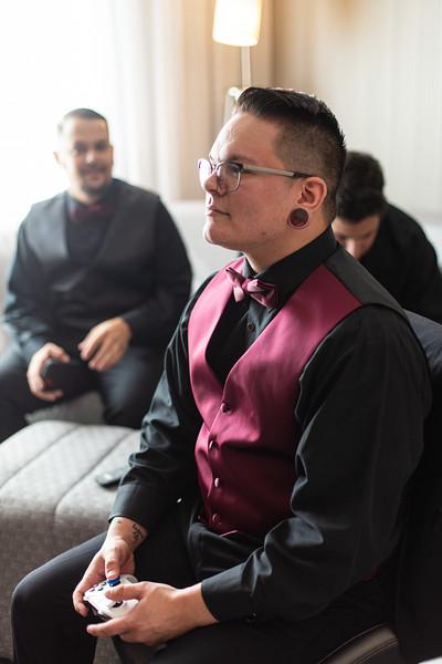 wedding_00007.jpg