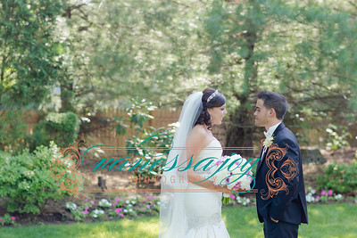 married0161
