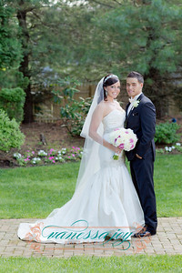 married0178