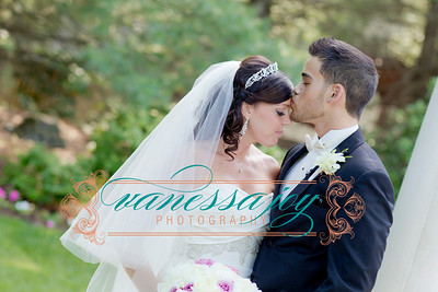 married0170