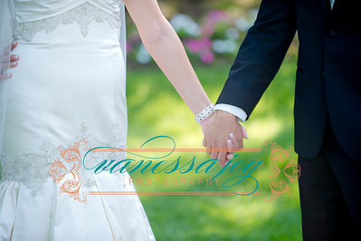 married0190