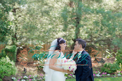 married0162