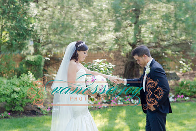 married0158