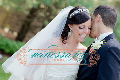 married0174