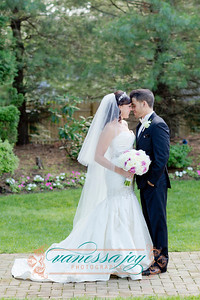 married0183