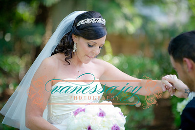 married0159