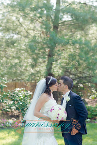 married0164