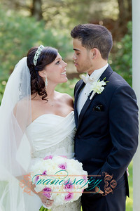 married0168