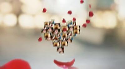 Cox Wedding Video