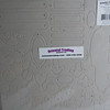 "Oriental Trading Company, Inc. Chipboard Blank Set.  There are 6 12""x12"" chipboard pieces.  Multiple pieces per 12""x12"".  2 sets available, $4 each or both for $6."