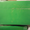 """Ampad brand Release and Seal A9 Greeting Card Size Envelopes, 5 3/4""""x8 3/4"""", Green.  They have squared flaps and a easy pull seal to close the envelopes.  There are 8 dozen in total.  Each dozen is $1."""