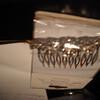 Best occasions tiara comb, $4