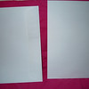 """19 bundles of 10pk white envelopes, 6""""x9"""" with square flaps<br /> Each bundle of 10 is $1, buy all 19 bundles and your total is $15"""