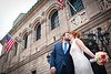 Crane_Rockwell Wedding :