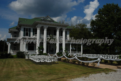 Crawford - Kennedy Wedding 011