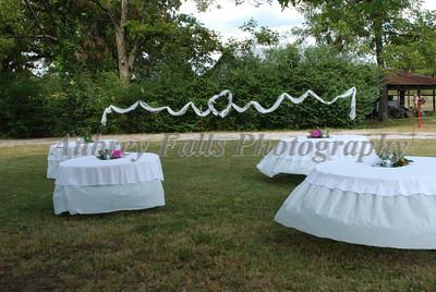 Crawford - Kennedy Wedding 033