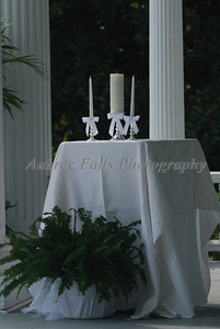 Crawford - Kennedy Wedding 038
