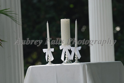 Crawford - Kennedy Wedding 037